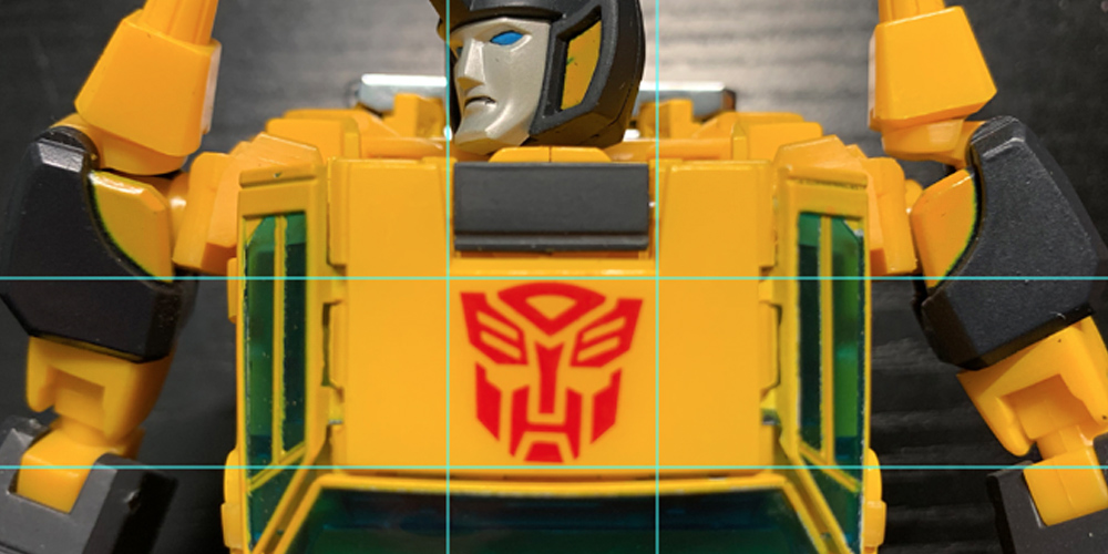 How to Spot KO Transformers Right Now – Part 2 (The Update)